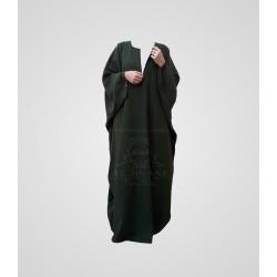 Abâya Olfa | T56 (T2) - 139 cm