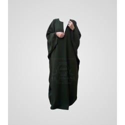 Abâya Olfa | T58 (T3) - 146 cm