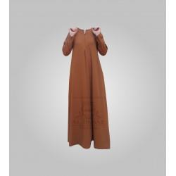 Abâya Gülhane | T2 - 141 cm